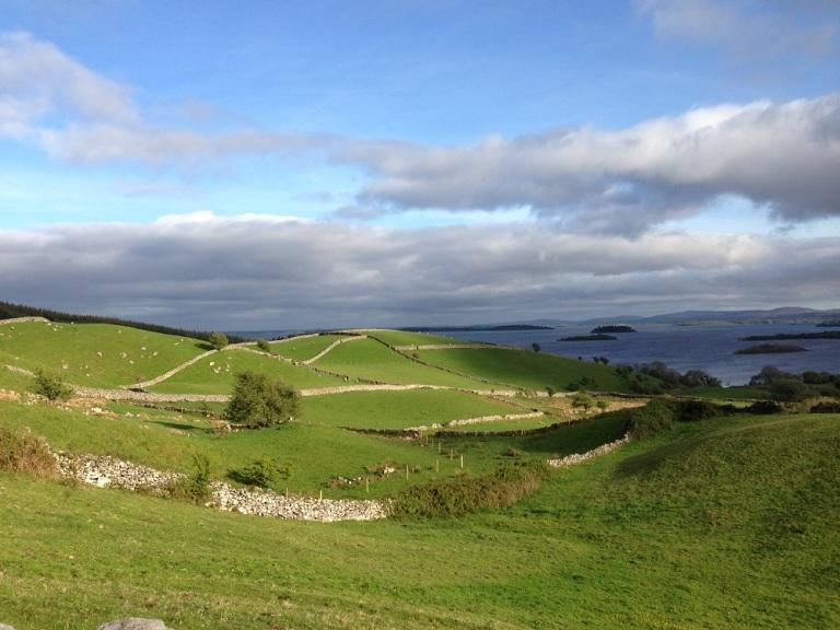 Irlande 7