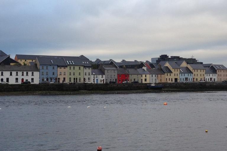 Irlande 8