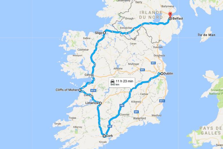 irlande-0