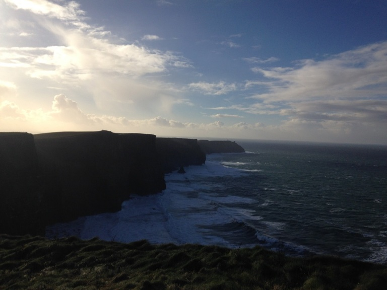 irlande-8