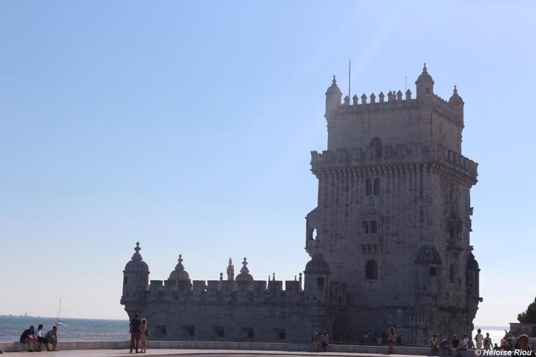 Lisbonne 4a