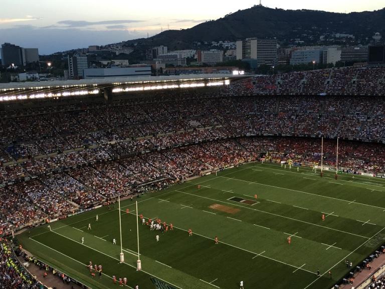 Barcelone 13