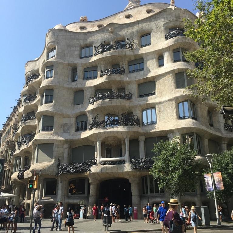 Barcelone 22