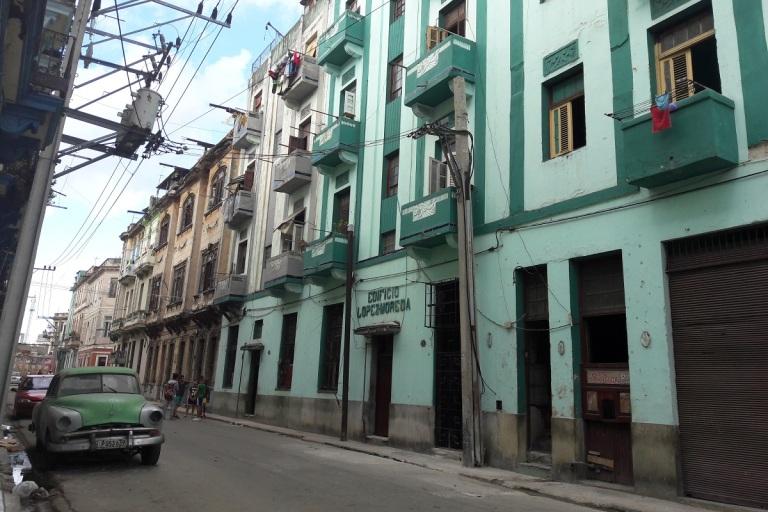 Cuba1 1c