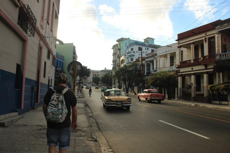 Cuba1 2d