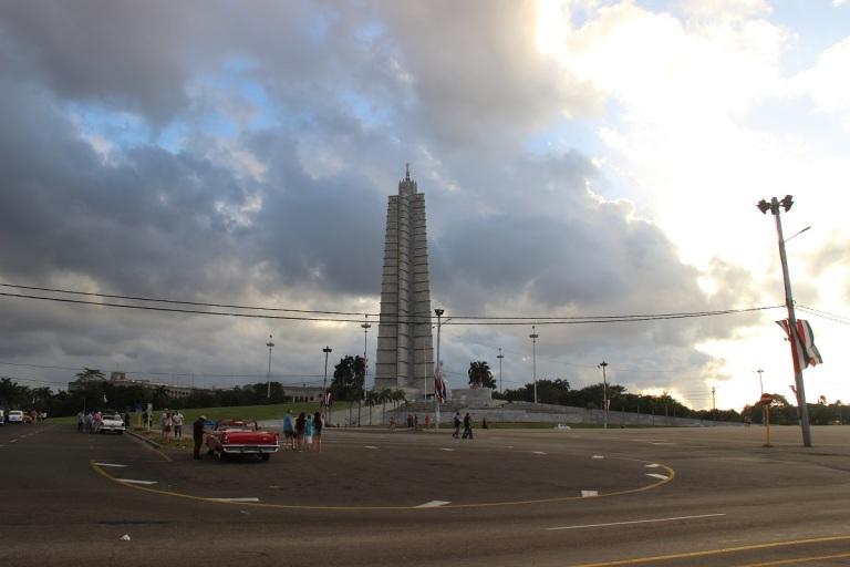 Cuba1 4d