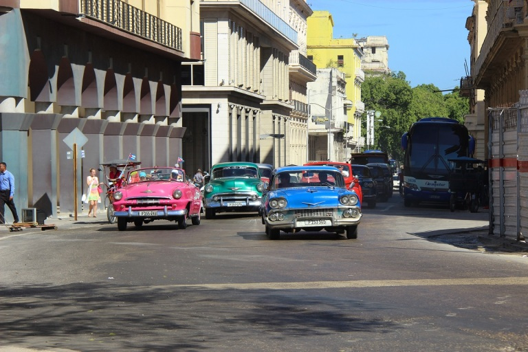 Cuba1 7d