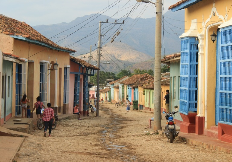 Cuba3 3d