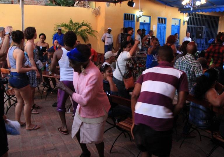 Cuba3 5d
