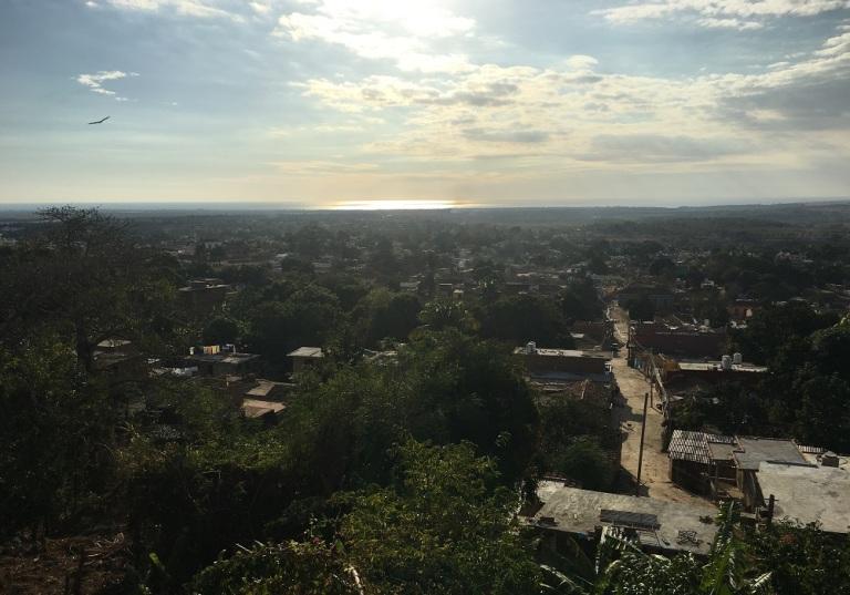 Cuba3 6