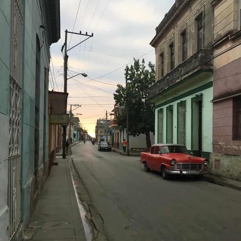 Cuba4 0