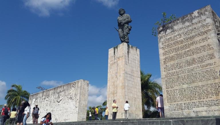 Cuba4 1d