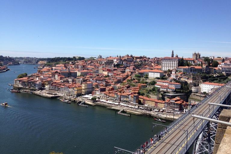 2015-portugal-4b