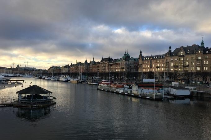 2016-a-stockholm