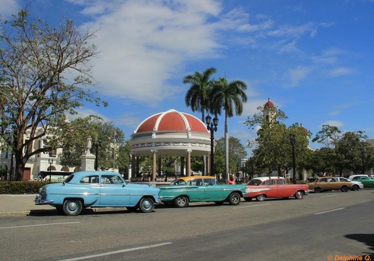 Cuba5 4d doublon
