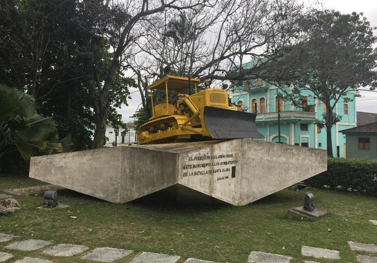 Cuba5 7