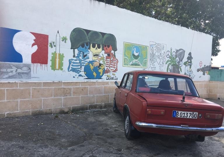 Cuba6 8