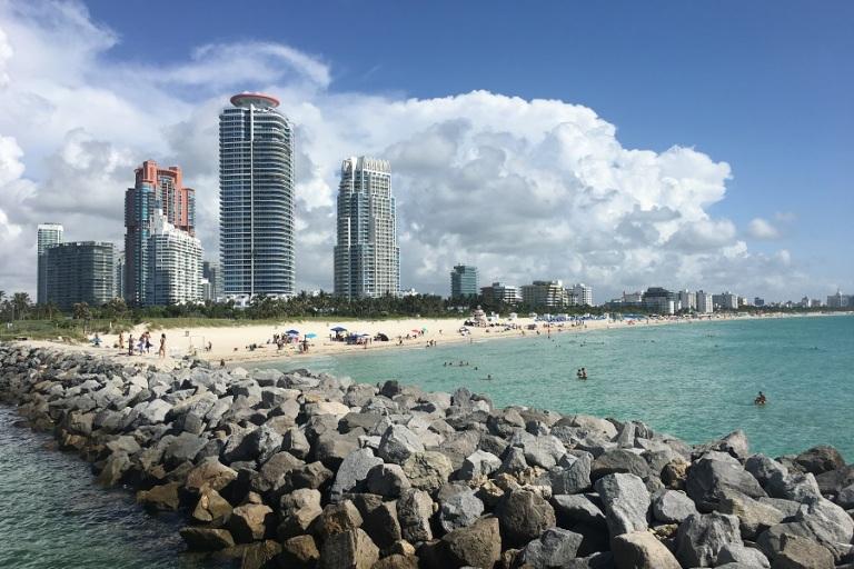 Floride 21