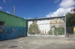 Floride 24B