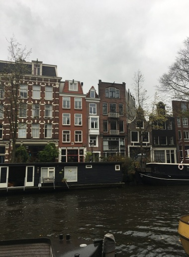 Amsterdam 7A