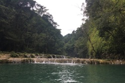 Guatemala 16a