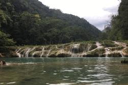 Guatemala 16b