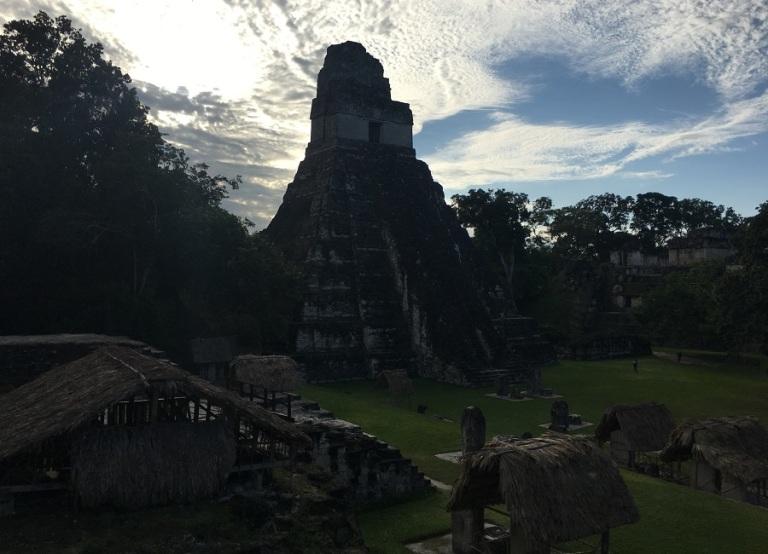 Guatemala 21