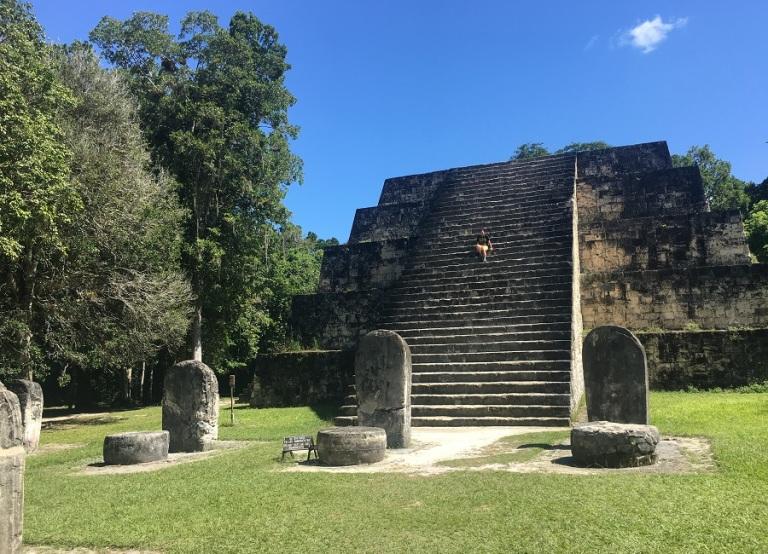Guatemala 23