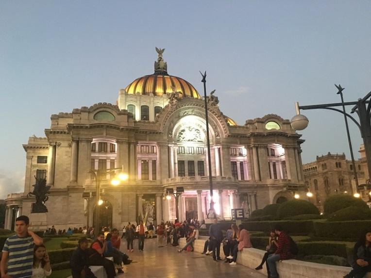 Guatemala 43