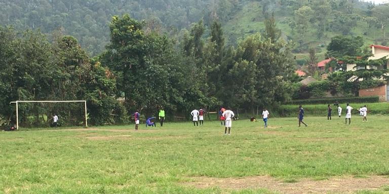 Rwanda 11c