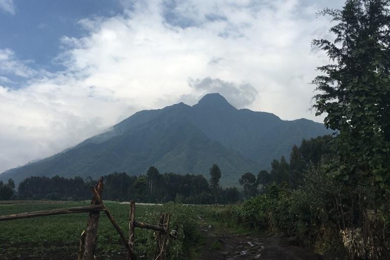 Rwanda 13a