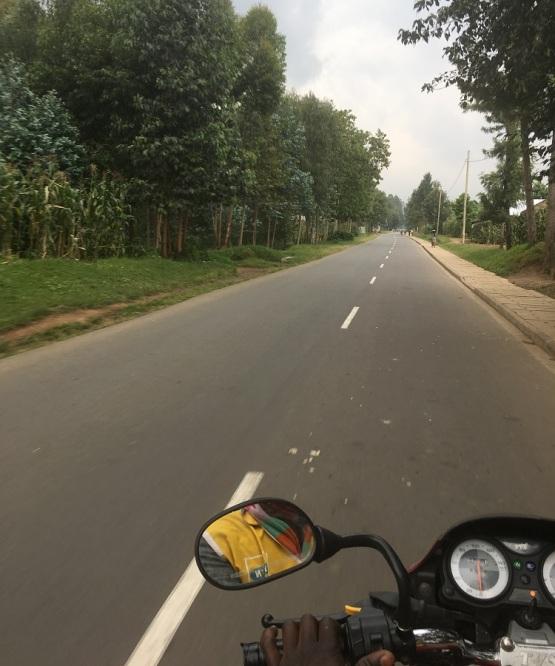 Rwanda 13b