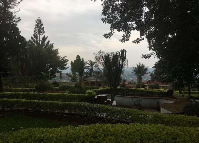 Rwanda 23