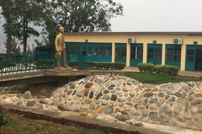 Rwanda 24b