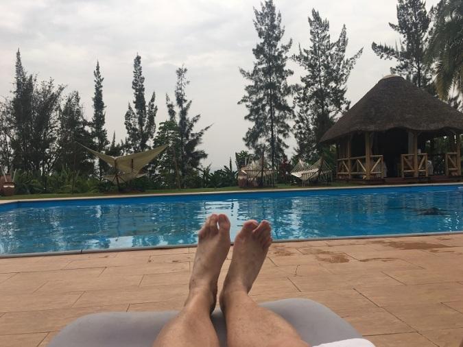 Rwanda 25