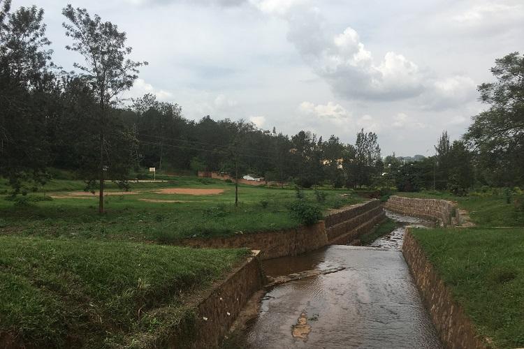 Rwanda 26a