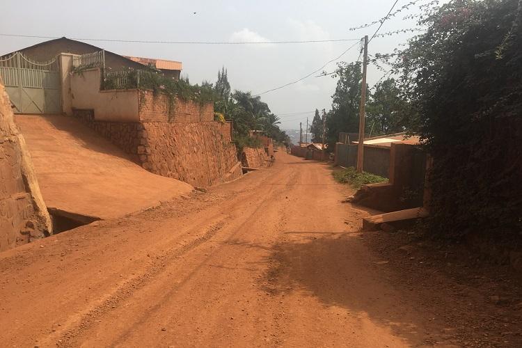 Rwanda 26b