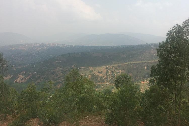Rwanda 26d