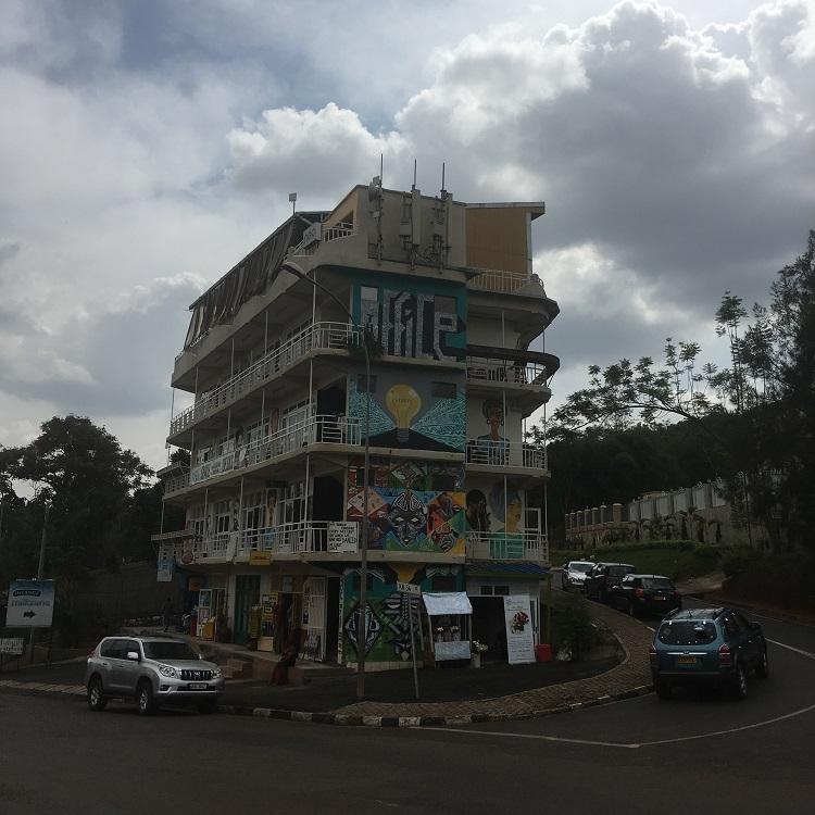 Rwanda 27