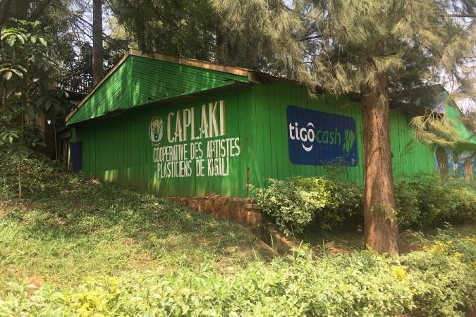 Rwanda 31