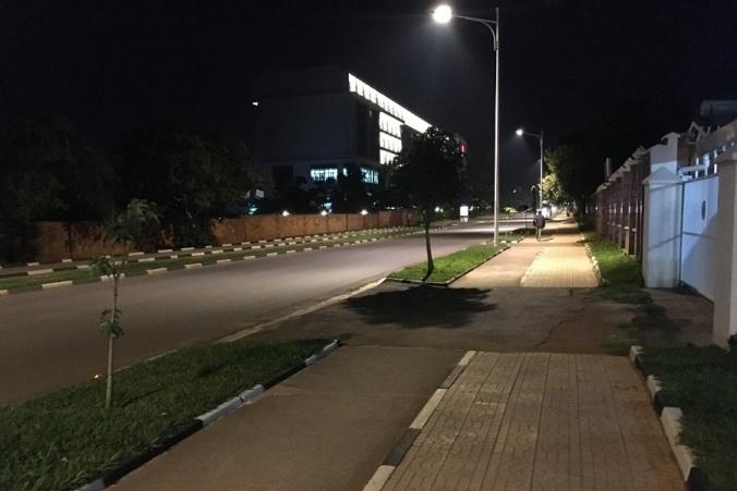 Rwanda 32