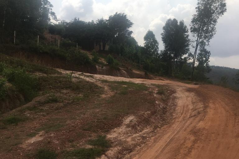 Rwanda 6R