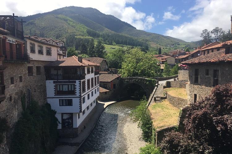 Bilbao 06