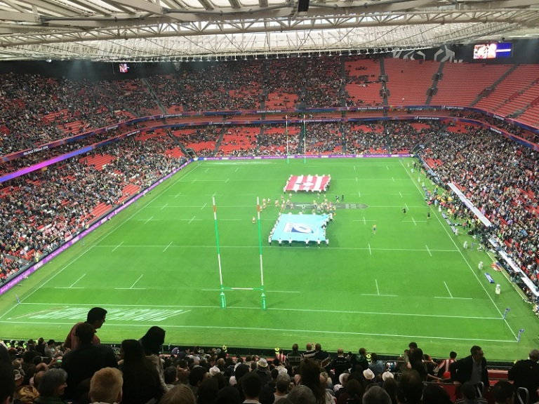 Bilbao 07