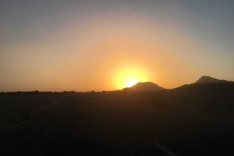 Maroc 12D