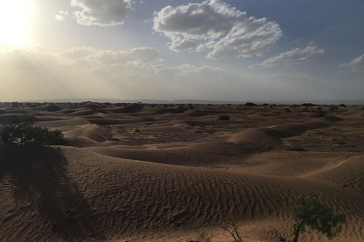 Maroc 13i