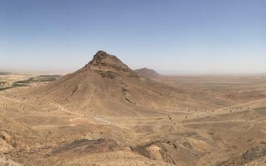 maroc 14A