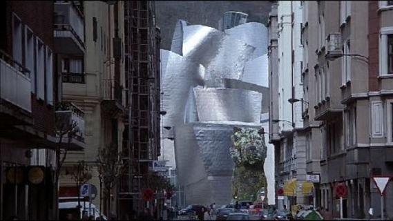 BLOG Bond Bilbao