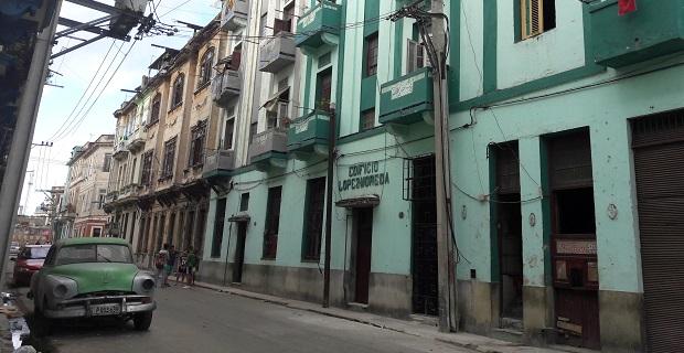 BLOG FF Cuba moi