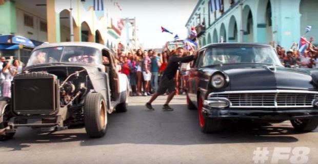 BLOG FF Cuba